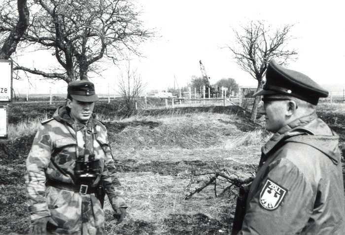 grenzsoldaten aus dedeleben